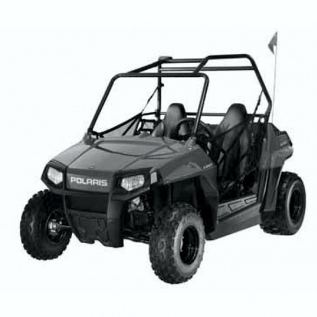 polaris rzr 170  2009  service manual wiring diagram 2009 polaris ranger 700 wiring diagram 2009 polaris rzr wiring diagram