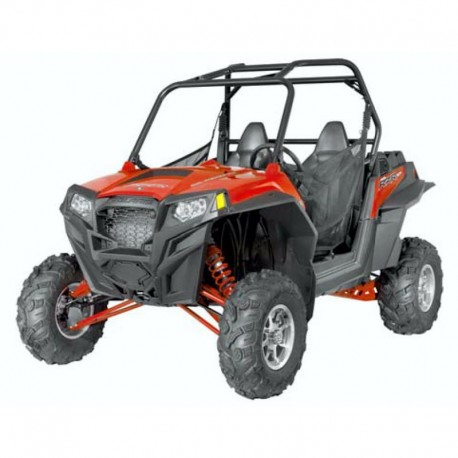 polaris rzr wiring diagram polaris rzr xp 900  2011 2013  service manual wiring diagram polaris rzr 1000 wiring diagram polaris rzr xp 900  2011 2013
