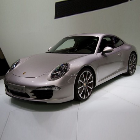 porsche 991 engine diagram porsche 991  2011 2015  service manual wiring diagram  porsche 991  2011 2015  service