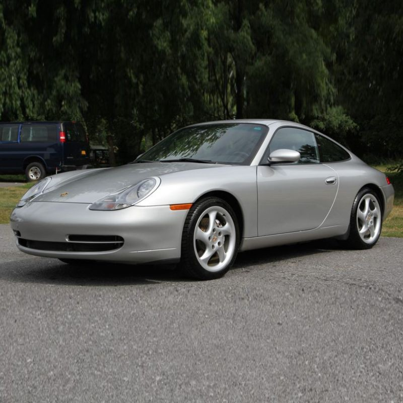 porsche-996-1999-service-manual-wiring-diagram-parts-manual Porsche Wiring Diagram on third brake light wiring, radiator hose, cabriolet wiring, vacuum line, secondary air injection vacuum hose, rear seats parts, front suspension, 911 air cooled oil system parts thermostat, front bumper parts, 911 air cooled oil system parts, cooling system, water hose, ac system, convertible top,