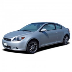Toyota Scion (tC) Service Manual / Repair Manual