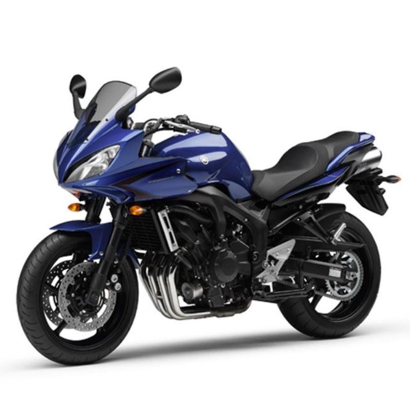 yamahamanual: 2009 Yamaha TT-R110 Owners Manual