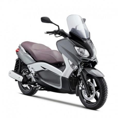 Yamaha YP250R - Manuel Datelier - Manuel de Reparation