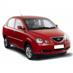 Chery QQ6 - Service Manual / Repair Manual
