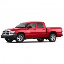 Dodge Dakota ND - Service Manual, Repair Manual