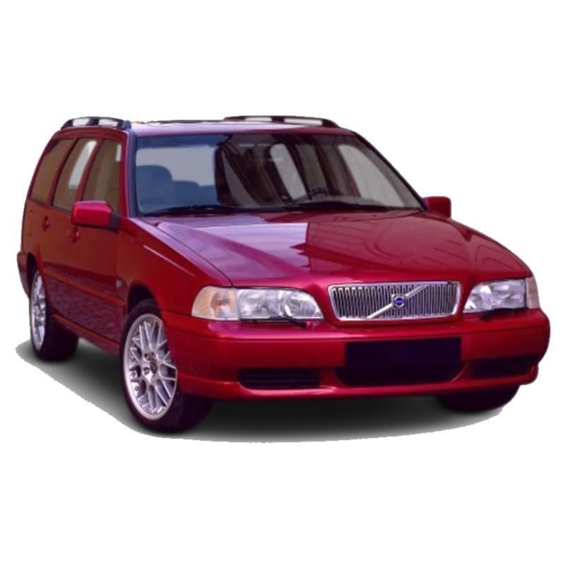 Volvo V70  1999-2000