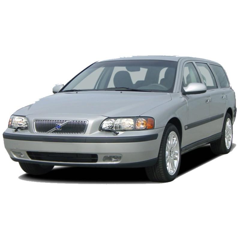 Volvo V70  2003-2007