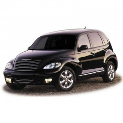 Chrysler PT Cruiser - Manual de Taller / Manual de Reparacion