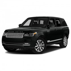 Range Rover L405 (2014-2019) - Service Manual / Repair Manual - Wiring Diagrams