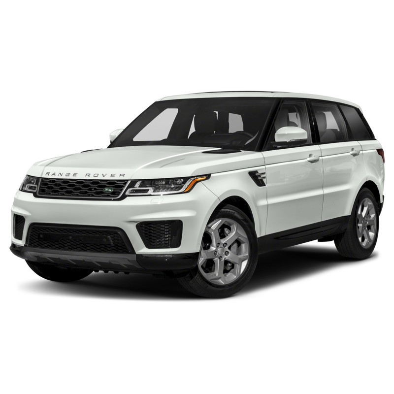 Range Rover Sport  L494    Repair Manual