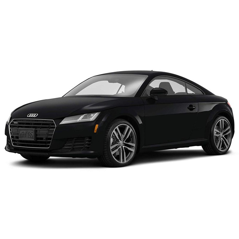 Audi Tt Mk3  Fv  - Service Manual    Repair Manual