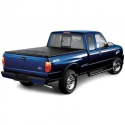 Ford Ranger (1999-2006) - Service Manual / Repair Manual - Wiring Diagrams - Owners Manual