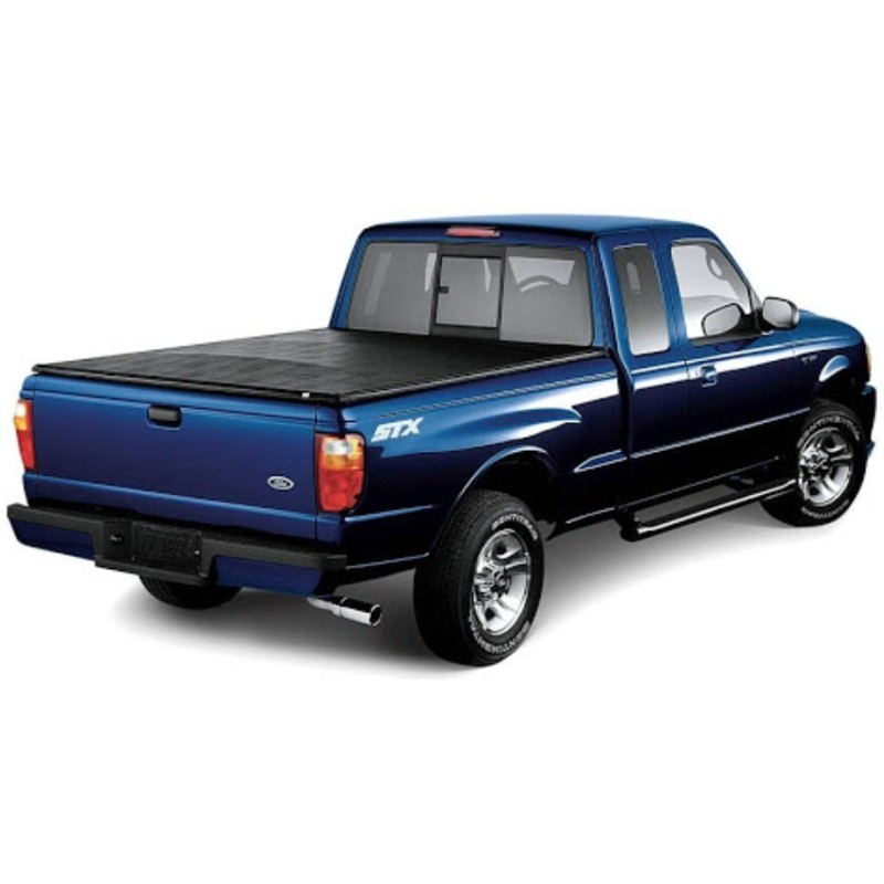 Ford Ranger  1999-2006    Repair Manual