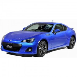Subaru BRZ - Service Manual - Wiring Diagrams (Only for Internet Explorer)