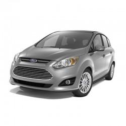 Ford C-MAX Hybrid, C-MAX Energi - Service Manual / Repair Manual
