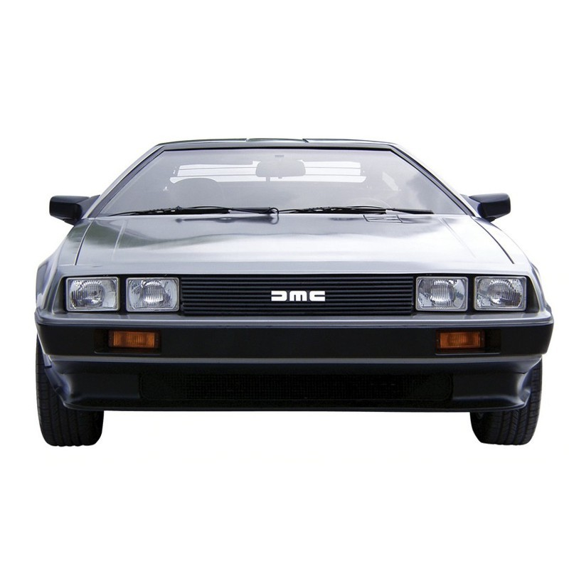 [SCHEMATICS_4JK]  DeLorean DMC-12 - Service Manual / Repair Manual - Wiring Diagrams - Parts  Catalogue | Delorean Starter Wiring Diagram |  | Service Manuals Online