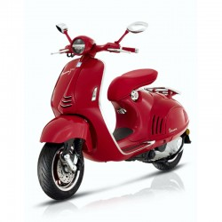 Vespa 946 - Service Manual / Repair Manual - Wiring Diagrams - Owners Manual