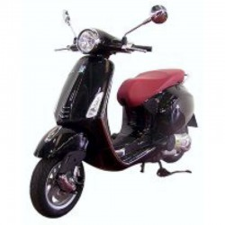 Vespa Primavera 125-150 3Valvole - Service Manual / Repair Manual - Wiring Diagrams