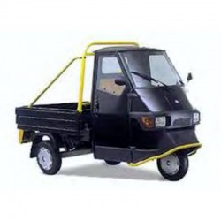 Piaggio Ape - Service Manual / Repair Manual