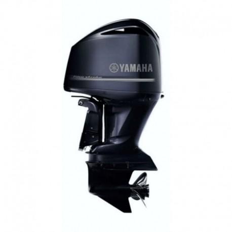 Yamaha Outboard F50F/G & F60C/D - Service Manual - Reparation - Werkstatthandbuch - Servizio -Taller