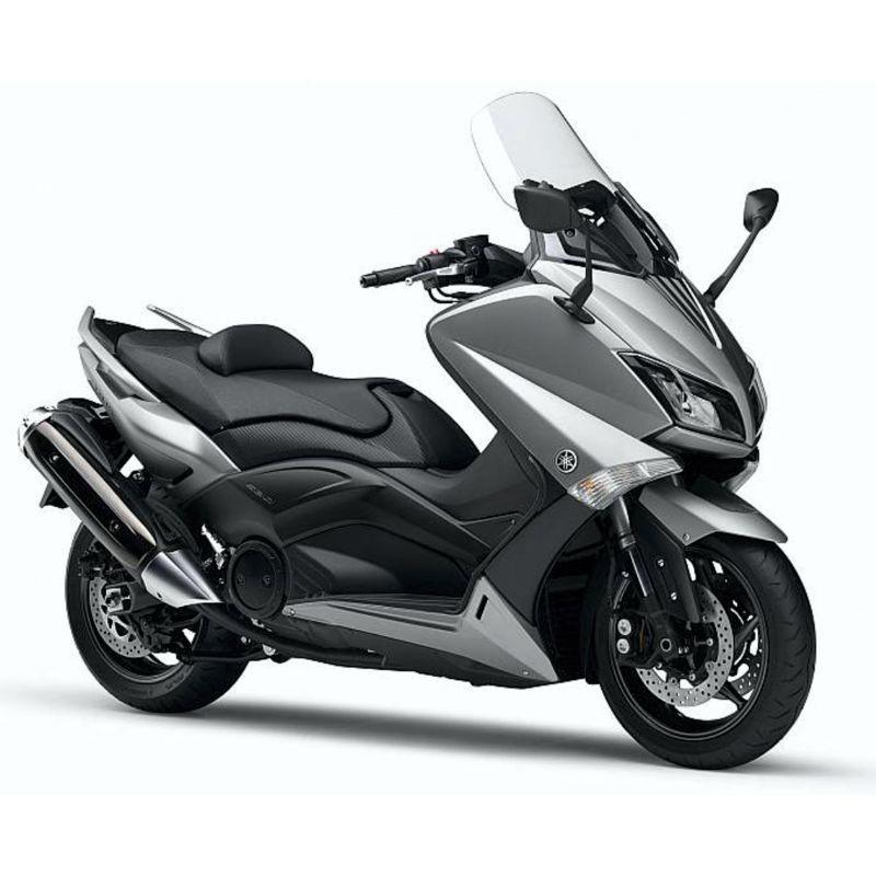 Yamaha Xp500  Xp500a  Xp500af Tmax