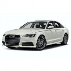Audi A6 (2011-2018) - Service Manual / Repair Manual