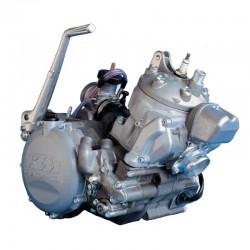 KTM 250, 300, 380, SX, MXC, EXC Engines - Service Manual, Repair Manual