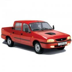 Dacia Pick-Up - Service Manual / Repair Manual