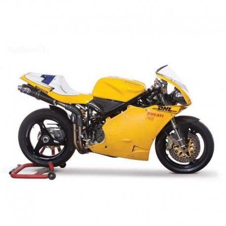 Ducati 748-916