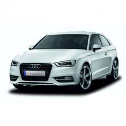 Audi A3 MK3 (8V) - Service Manual / Repair Manual