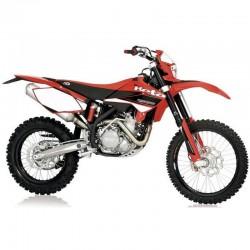 Beta RR 4T 250-400-450-525