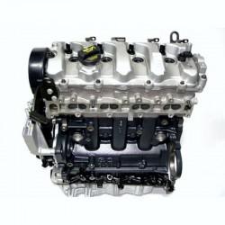 Hyundai & Kia Diesel Engine D4EA - Engine Service Manual - Wiring Diagrams