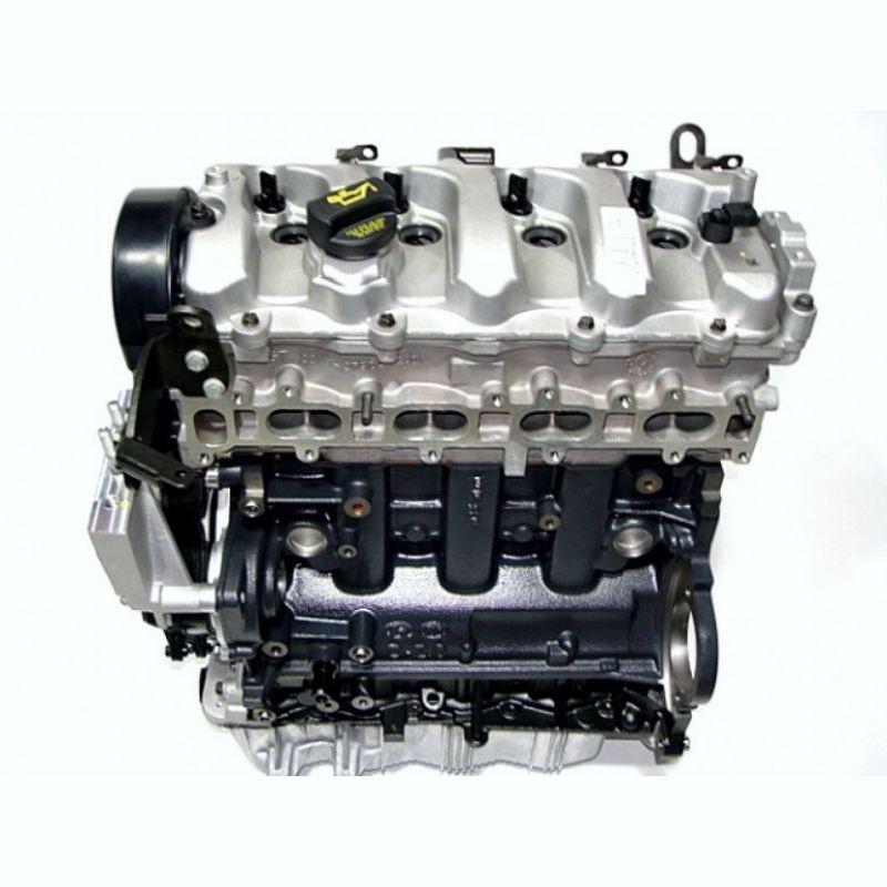 Hyundai & Kia Diesel Engine D4EA - Engine Service Manual - Wiring Diagrams | Hyundai Engine Diagrams |  | Service Manuals Online