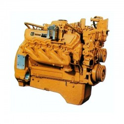 Caterpillar 3208 Engine - Service Manual / Repair Manual