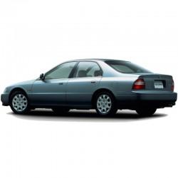 Honda Accord (1994-1997) - Service Manual / Repair Manual - Wiring Diagrams
