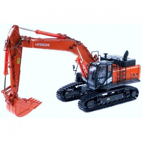 Hitachi ZX470-5A, 470LC-5A, 490H-5A, 490LCH-5A, 530LCH-5A - Service Manual - Wiring Diagrams