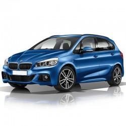 BMW 2 Series (F45) 2014-2020 - Service Manual / Repair Manual