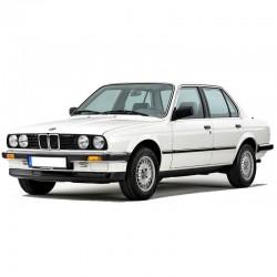 BMW E30 (reparaturanleitung)