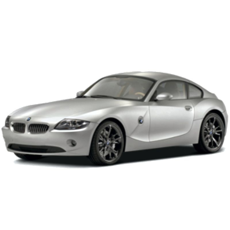 bmw m coupe (e86) - wiring diagrams & electrical components locator  service manuals online