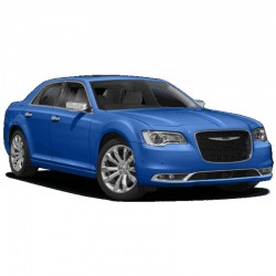 Chrysler 300 (2011-2014) - Electrical Wiring Diagrams / Electrical Circuits
