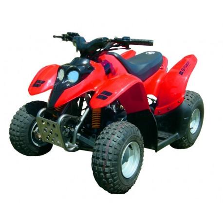 Britech Miniquad 50cc