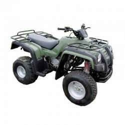 Adly 50cc. 100cc. GK125cc. 150cc. 300cc.