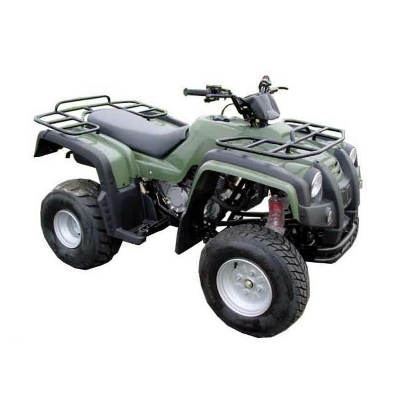 Adly 50cc. 100cc. GK125cc. 150cc. 300cc. - Spare Parts Catalogue   Adly 50cc Atv Wiring      Service Manuals Online