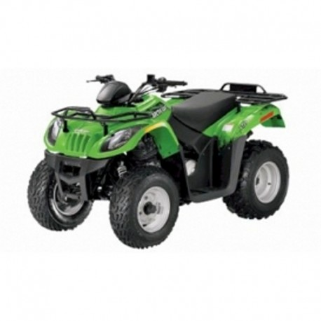Arctic Cat 150 ATV
