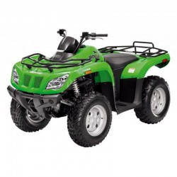 Arctic Cat 350 425 ATV