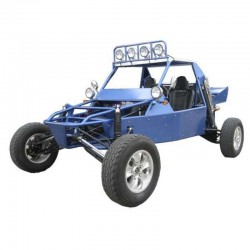 joyner sr2-sr5 buggy - wiring diagram - owners manual - parts manual