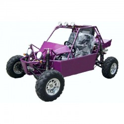 Joyner Viper 650 Buggy - Wiring Diagram - Owners Manual - Parts Manual