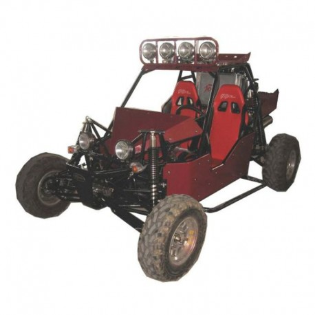 joyner-viper-800-buggy-service-manual-wiring-diagram-parts-manual Xingyue Wiring Diagram on air compressor, simple motorcycle, camper trailer, driving light, 4 pin relay, basic electrical, limit switch, wire trailer, fog light, dc motor, boat battery, ford alternator, dump trailer, ignition switch,