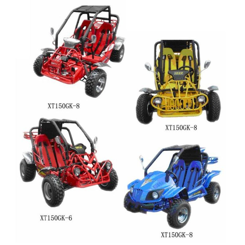 Neo Buggy Wiring Diagram on
