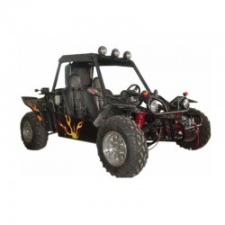 Kinroad XT800GK Buggy - Wiring Diagram - Owners Manual - Parts Manual
